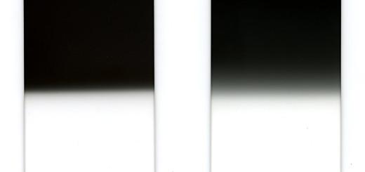 leefilter-520x245
